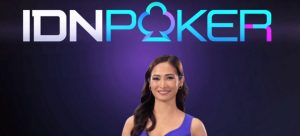 Eight Tips For Crushing Poker Tournaments