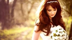 Perfect Bridal hair Options for you Now