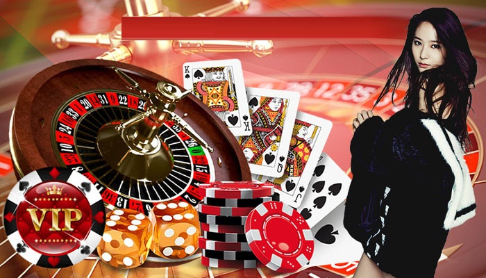 Greatest Playing Technique To Win On Line Casino Video Games