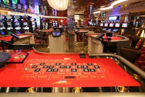 Emo's Curse - Why Emotions Are Together With Online Betting And Casino Gambling - Gambling