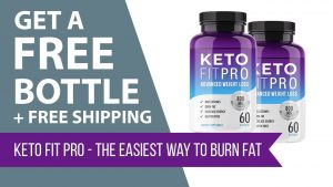 Reasons The Keto Diet Can Help Burn Fat And You To Lose Weight