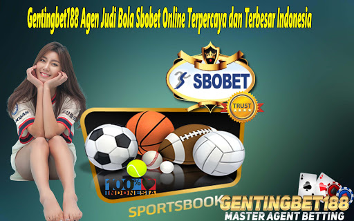 Sportsbet Rules, Conditions & Terms