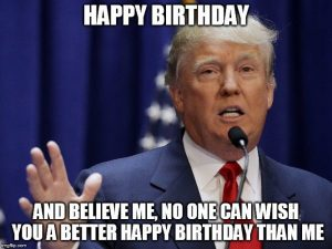 Birthday Images Meme, Wishes, Messages And Quotes