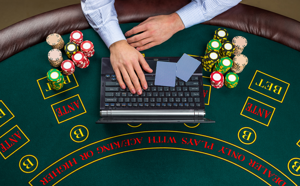 Exactly How To Read Poker Opponents?
