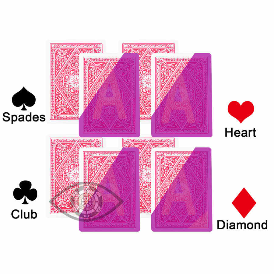 What to know how to cheat at poker? Here You Go
