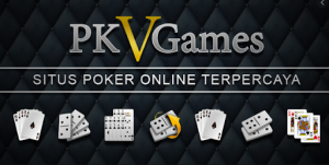 Online poker-The perfect means of income and entertainment!
