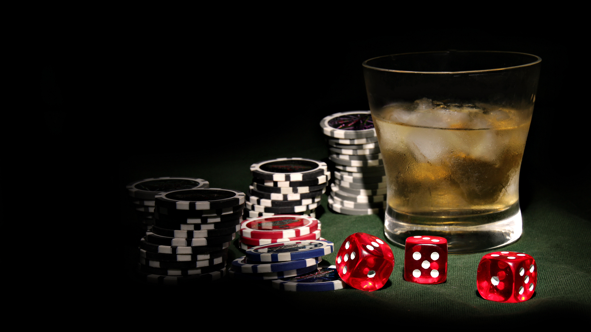 Play Latest Online Casinos and Use Bonuses