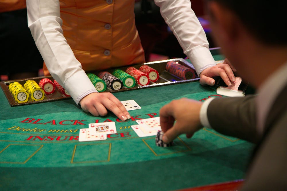 BEST United States Online Poker Sites: Top 11 American Card Rooms