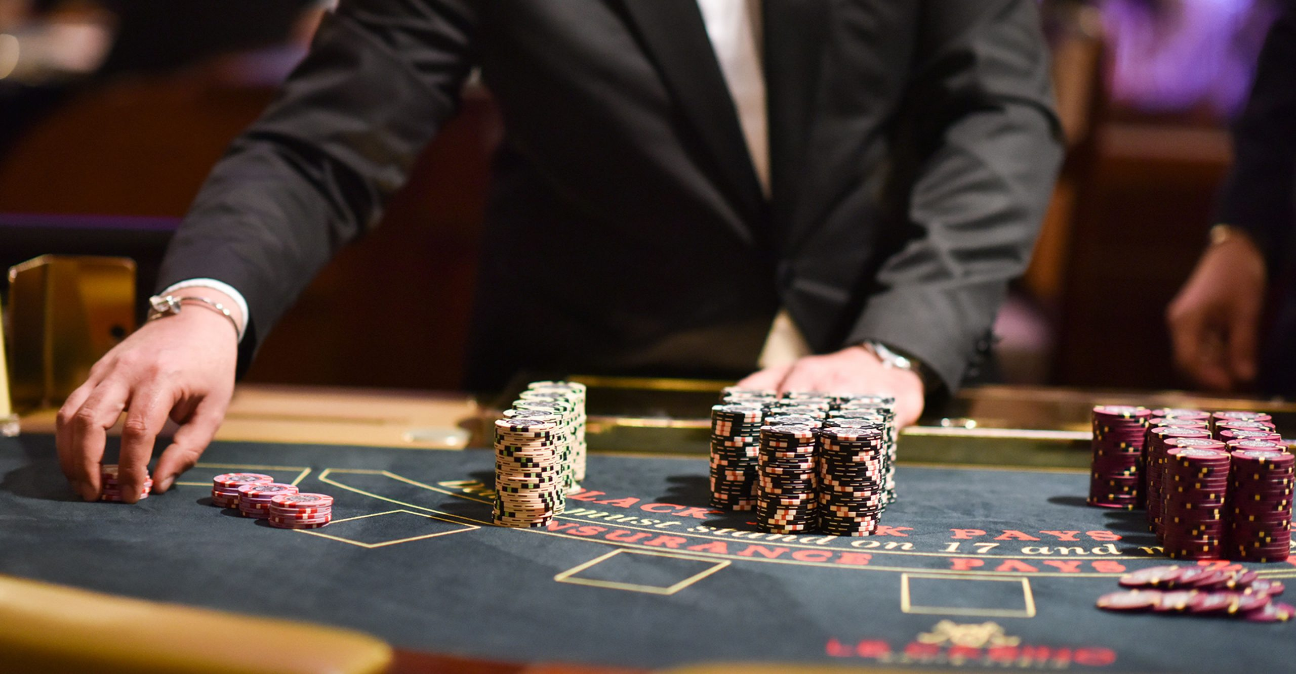 Calculate Pot Outs In Online Poker & Know Their Significance - Gambling
