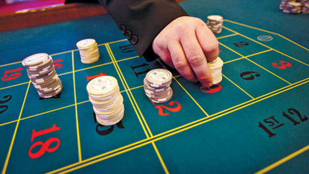 Obtain A Strong Position In Playing Enhancing Your Gambling Skill - Gambling