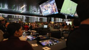 Finest 3 Sports Betting Sites Online 2020