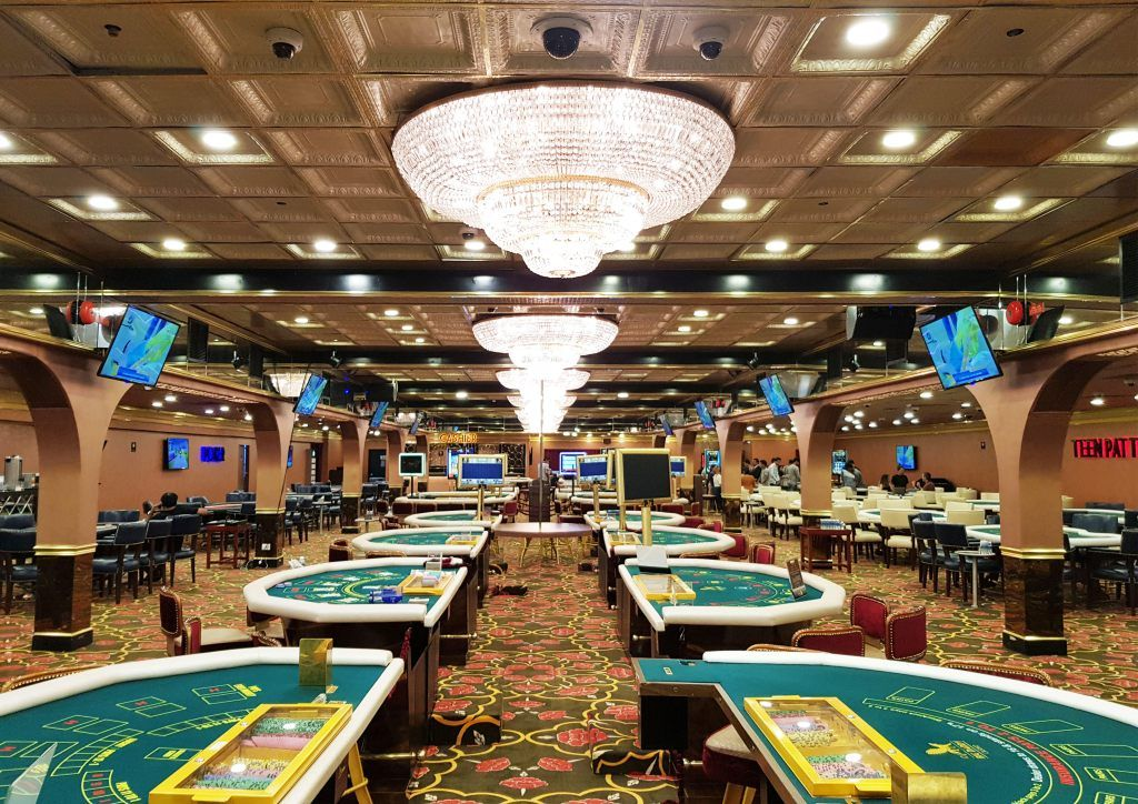 Effective Free Online Poker Tips We Could Provide You Gambling