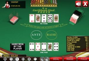 BEST United States Online Poker Sites: Top 11 American Card Rooms 2020