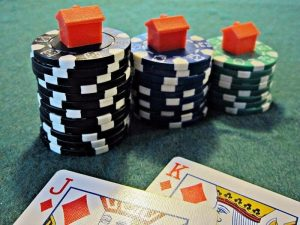 The Most Effective Sit And Go SNG Poker Lessons