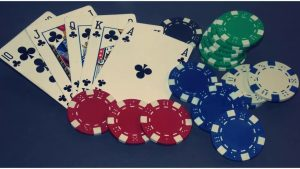 Find Top Betting Tips From Gambling Online Platforms