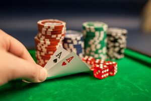 Live Casino Games, Why It's A Sin To Miss Any Of Gambling