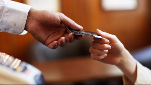 Simple Ways to Fixing Bad Credit Rating
