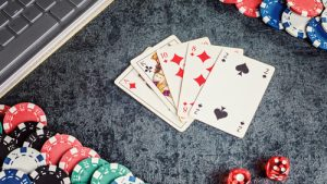 Finest Online Casinos Guide For Online Gambling World