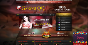 Just How To Play Slots