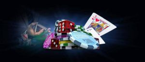 UK Poker Guides Poker Bonuses and Poker News