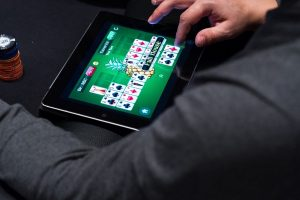 To Play Video Poker An Entire Video Poker Guide
