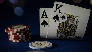 Ideal Casino Gambling Pay-Outs