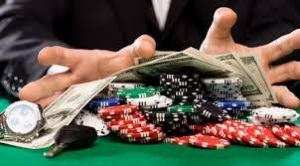 PA Online Poker Sites - Real Money Poker Pennsylvania