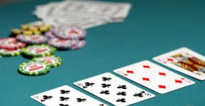 Ideal Casino Apps: Top 50 Mobile Apps To Download!