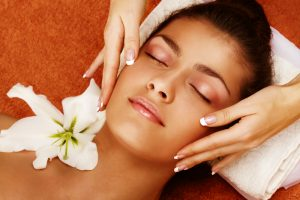 Thoroughly Select Skin Treatment Products With Vitamin C