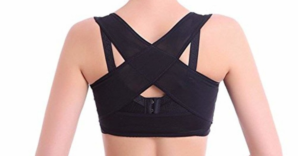IF THIS CANT FIX YOUR POSTURE, WE REFUND & PAY RETURN S&H!