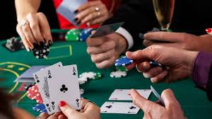 Very Best Internet Poker Sites For Best 10 Poker Websites