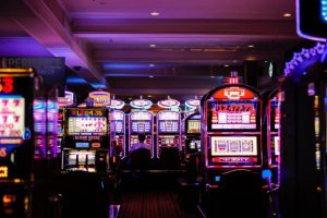 Finest New Zealand Online Casinos Sites 2020
