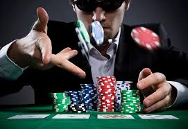 Free Online Poker USA No Download Texas Holdem Poker