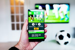 Obtain One Of The Most Worth From Betting Tips