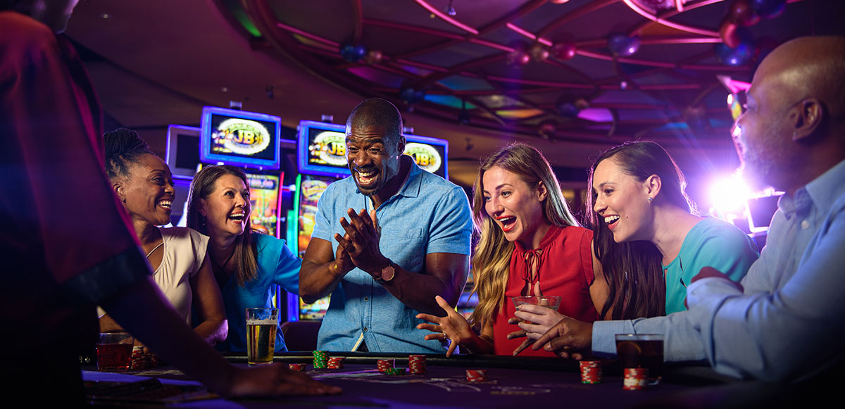 Basic However Reliable Tips For Sports Betting