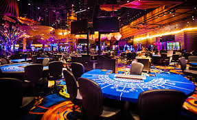 How You Can Play Free Casino Gamings