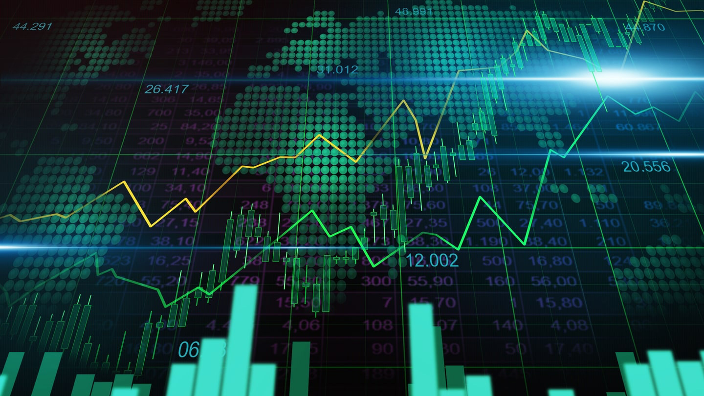 Research the recent updates of trading facilities in the Xtrade Australia
