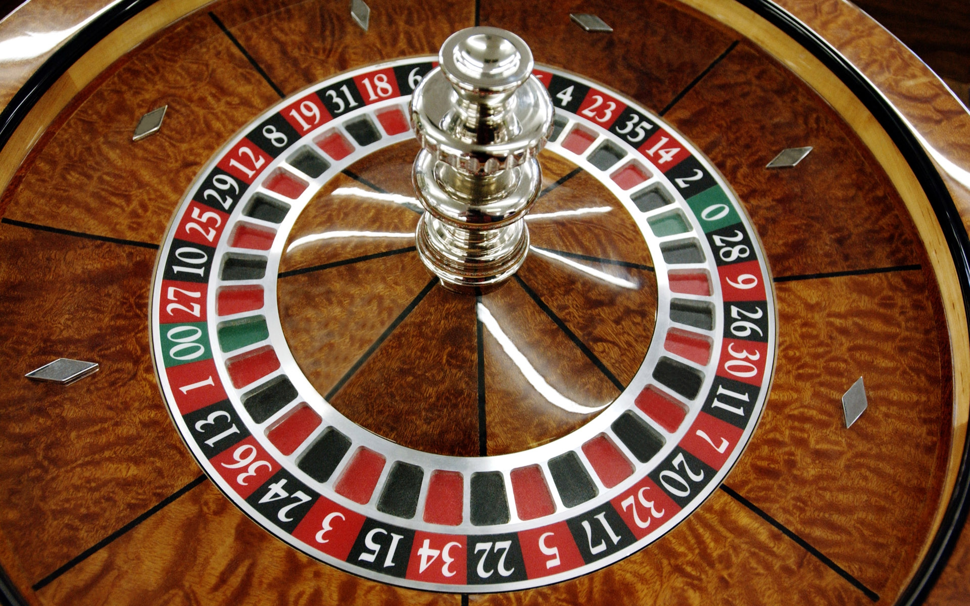 The Way To Conserve Cash With Online Gambling?