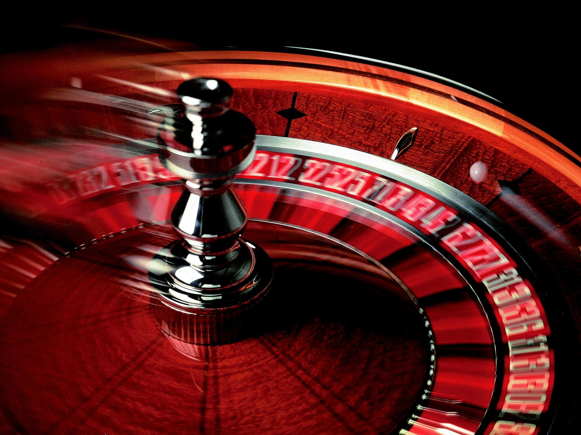 How to help someone with a gambling problem?