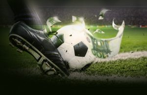 The Affect Of Online soccer In your Customers/Followers
