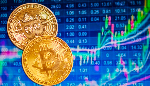The Start of Crypto Trading in The Best Options
