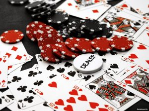 The Wildest Factor About Online Casino