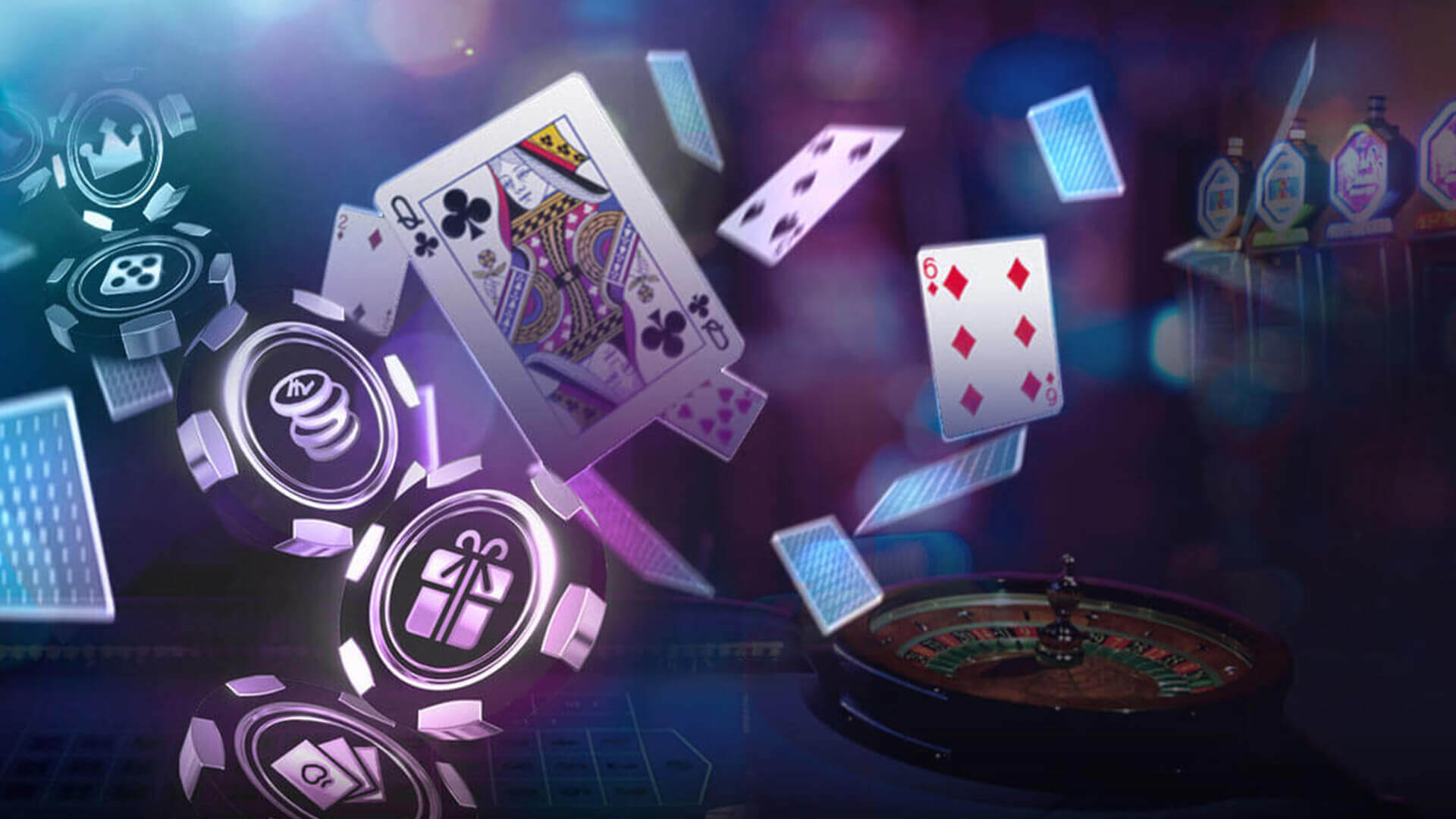 Gambling Is Your Worst Adversary Ways To Beat It