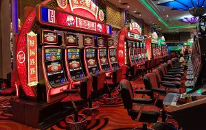 Which Of Gambling Is Simply Not A Crash