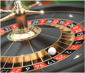 Exactly How To Manage A Extremely Negative Online Casino