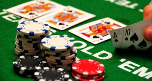 8 Extremely Efficient Tips That Can Assist You Casino Much Better