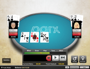 Online Gambling: The Uncomplicated Manner