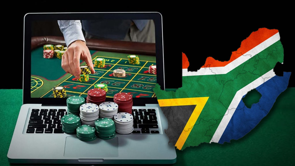 Confidential Information About Online Casino That Just The Pros Know Exist