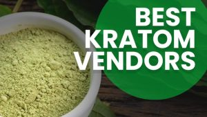 Rookie Kratom Extract Errors You May Repair Immediately