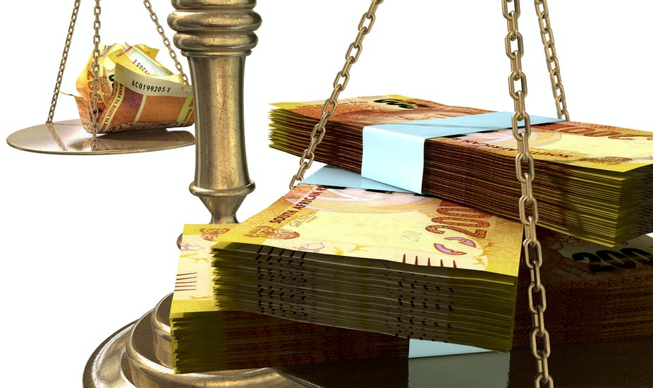 Are You Able To Cross The Exclusive Riches Administration Examination?